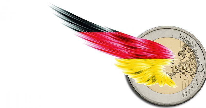 გერმანიის კომპრომისული სამთავრობო  გეგმა