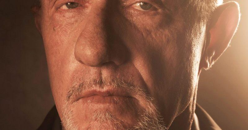 """Breaking Bad-ის მაიკი, სერიალში """"უკეთესია, დაურეკოთ საულს"""" დაბრუნდება"""