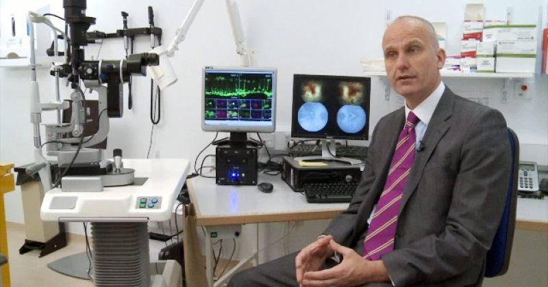 მეცნიერებმა გენური თერაპია სიბრმავის სამკურნალოდ წარმატებით გამოიყენეს