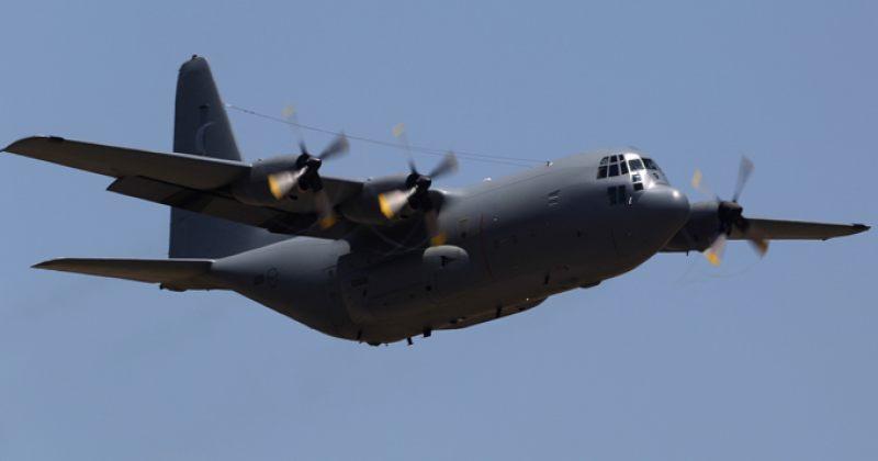 ტერორისტებმა უკრაინაში ორი საბრძოლო თვითმფრინავი ჩამოაგდეს