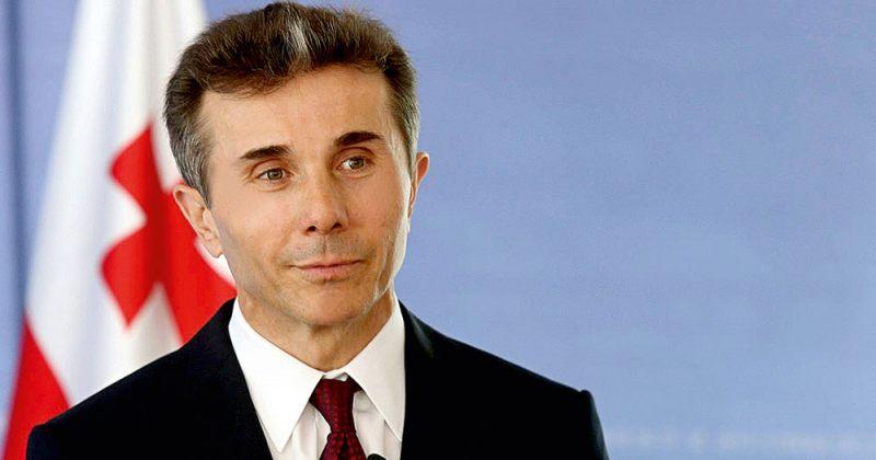 ივანიშვილი: რუსეთის ბაზარზე მთელი მსოფლიო თავს იკლავს