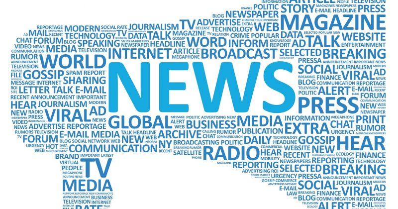 სახ. დეპ.- ის ანგარიში მედიაზე: პლურალიზმის პრობლემა, იბერიის დახურვა და სხვა საკითხები