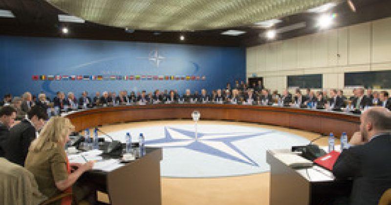 შვედეთი და ფინეთი NATO-ს ძალებს თავიანთ ტერიტორიაზე დაუშვებენ
