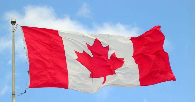კანადა: ვგმობთ საქართველოს წინააღმდეგ რუსეთის მავნებლურ კიბერ აქტივობებს