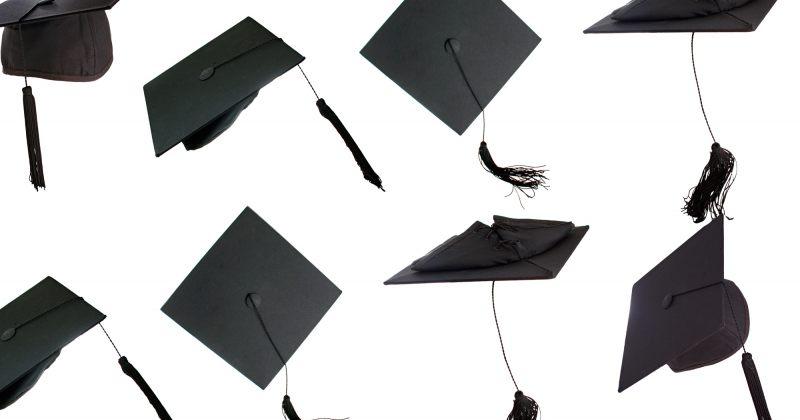 განათლების ექსპერტები: ვეჭვობთ, რომ კანონპროექტი ზოგი უნივერსიტეტის ინტერესებს ემსახურება