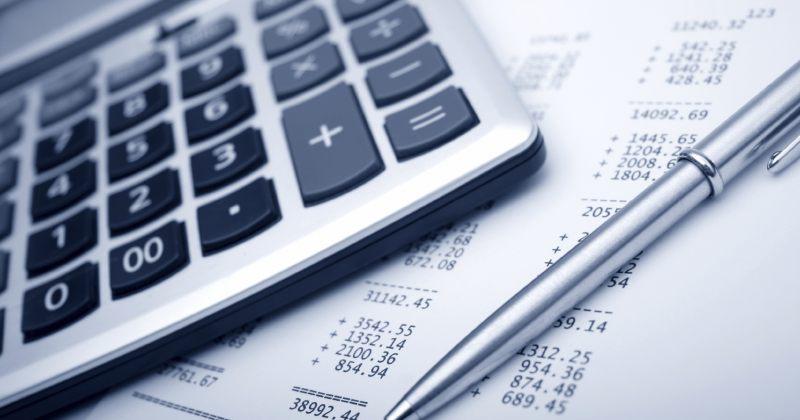 2020 წლის 11 თვეში ქართულმა ბანკებმა ჯამურად 1.4 მილიონი ლარი იზარალეს
