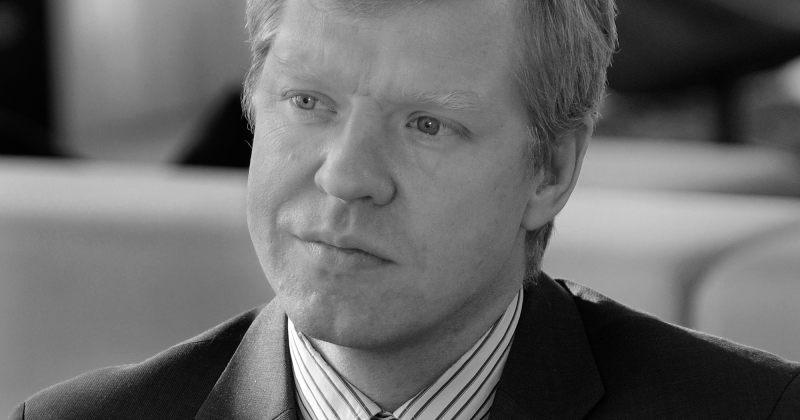 სვანტე კორნელი: საქართველოს ხელისუფლება უფრო კოორდინირებულად უნდა მოქმედებდეს