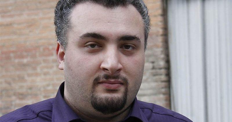 კაპანაძე: საქართველოს 4 მინისტრი უსიტყვოდაა მოსახსნელი