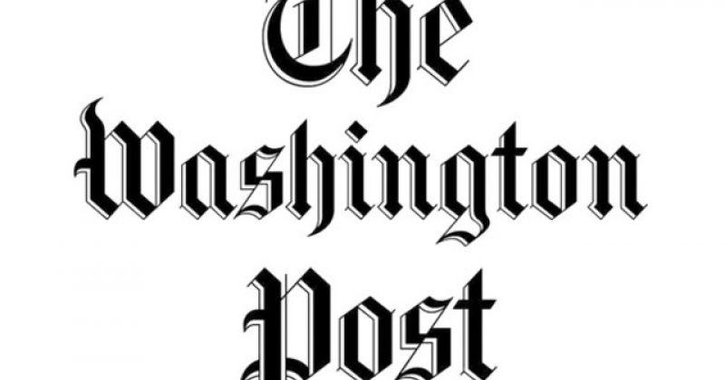 Washington Post: გარკვევით თქვით, რა შედეგი ექნება რუსეთის უკრაინაში შეჭრას