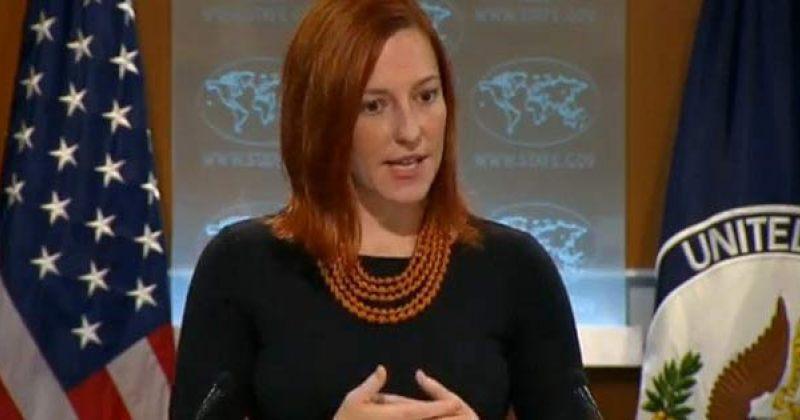 აშშ: რუსეთმა უკრაინაში ტანკები  და საჰაერო თავდაცვის სისტემები შეიყვანა