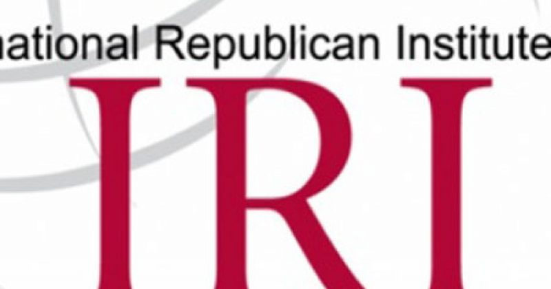 IRI: მართლმადიდებელი ეკლესიის საქმიანობა გამოკითხულთა 91%-ს მოსწონს