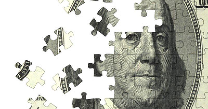 რეკორდული ვარდნა 2005 წლის შემდეგ — 2020 წელს ინვესტიციები 52.9%-ით შემცირდა