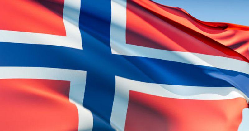 2014 წლის ბოლომდე ნორვეგიამ რუსეთთან სამხედრო თანამშრომლობა შეაჩერა