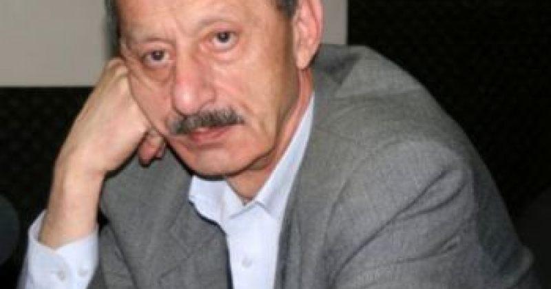 ხმალაძე: რუსეთის მხრიდან სააკაშვილის დადანაშაულება გენოციდში, უსაფუძვლოა
