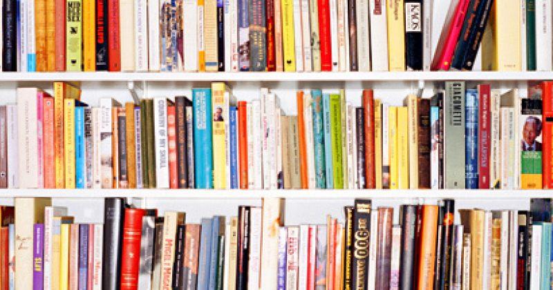 Harvard Business Review: ეს 4 წიგნი კარიერულ წინსვლაში დაგეხმარებათ