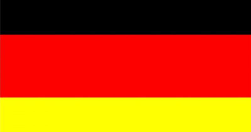 გერმანიიდან საქართველოს 50-მდე მოქალაქე გამოაძევეს