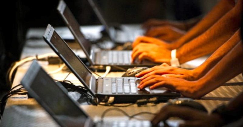 4G ინტერნეტით სარგებლობის ლიცენზიების გაცემა შემოდგომამდე ფერხდება