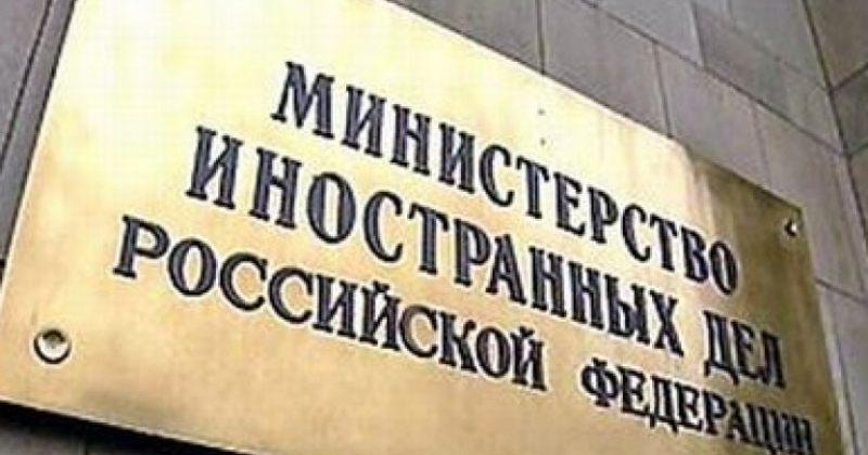 რუსეთი: ცეცხლის არშეწყვეტის შემთხვევაში უკრაინა თავის ნაბიჯებზე პასუხს აგებს