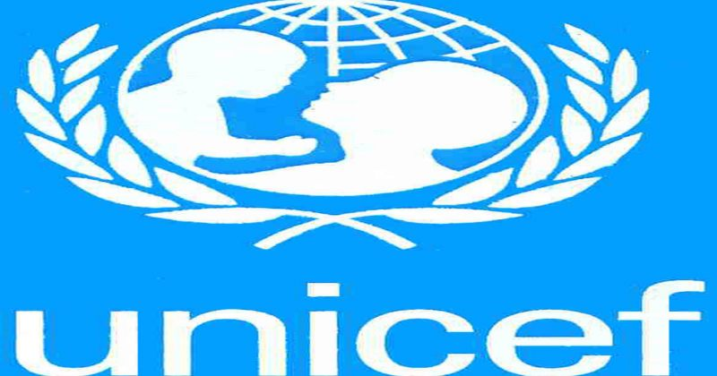 UNICEF: 9 მაისიდან დღემდე, აღმოსავლეთ უკრაინაში შვიდი ბავშვი დაშავდა