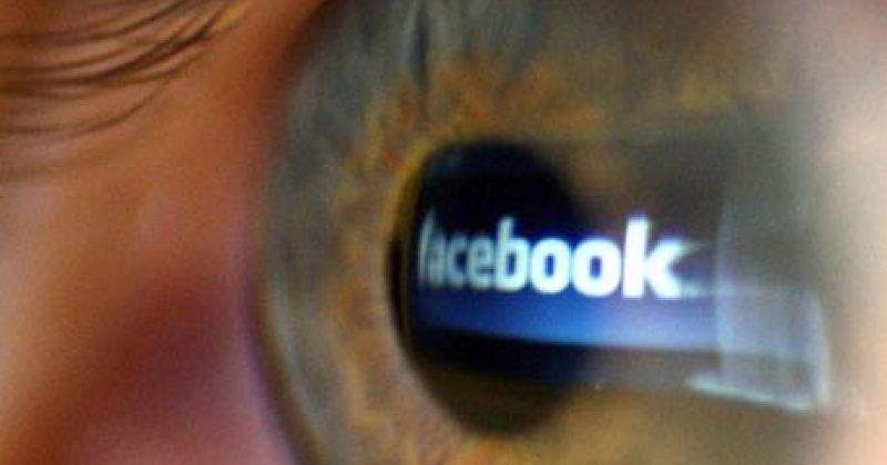დაირღვა თუ არა ეთიკური ნორმები Facebook-ის ექსპერიმენტით