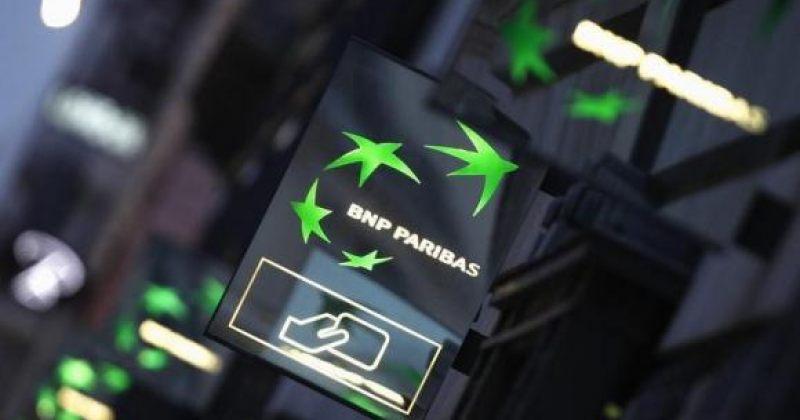 BNP Paribas - ბანკი, რომელსაც სანქციების უგულებელყოფა $9 მილიარდი დაუჯდა