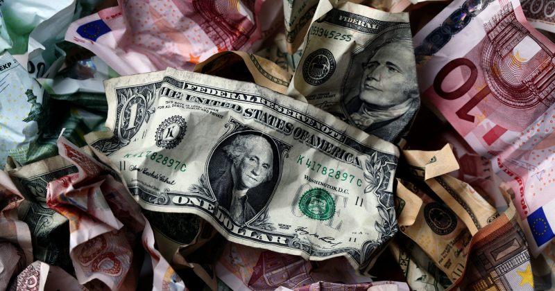 2018 წლის პირველ ნახევარში პირდაპირი უცხოური ინვესტიციები 10%-ით შემცირდა