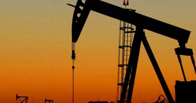 BP: მსოფლიოში ნავთობის 53 წლის მარაგი დარჩა