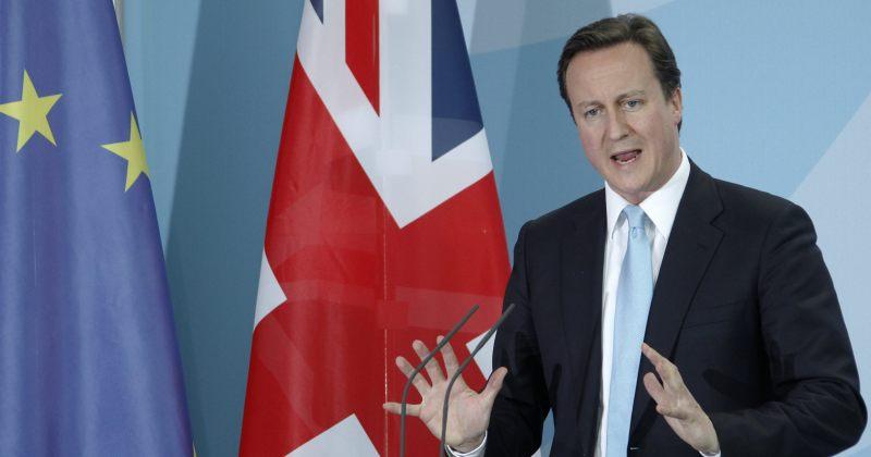 ბრიტანეთმა ტერორიზმის საფრთხის დონე არსებითიდან მწვავეთი შეცვალა