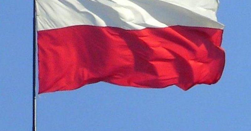 პოლონეთი საჰაერო თავდაცვის ამერიკულ სისტემებს შეისყიდის