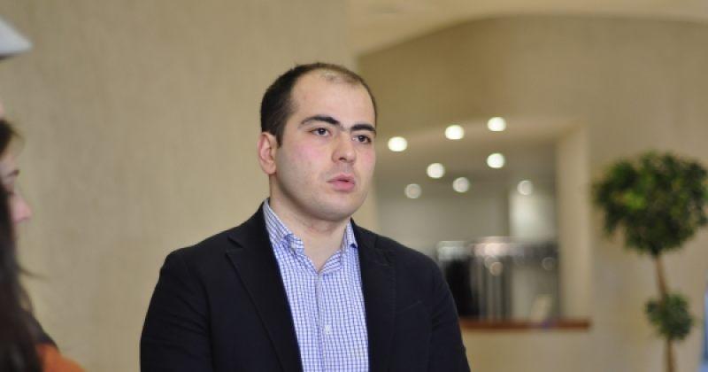 კანდელაკი: გვაქვს რეზოლუციის პროექტი, რომელიც უკრაინაზე რუსეთის აგრესიას შეაფასებს
