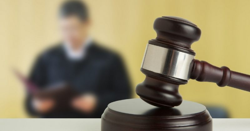 დედა-შვილის მკვლელობაში ბრალდებულს სასამართლომ უვადო პატიმრობა მიუსაჯა