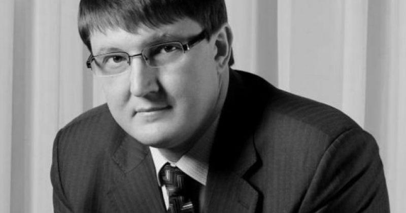 ლუგანსკში ტერორისტებმა ლიტვის საპატიო კონსული მიკოლა ზელენიჩი მოკლეს