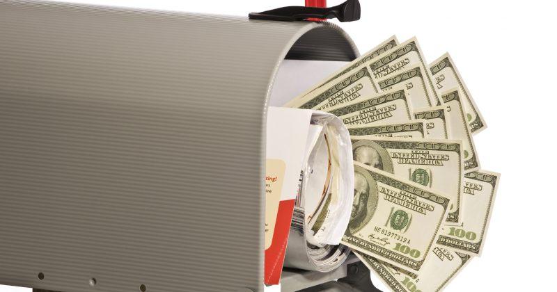 ქვეყანაში შემოსული ფულადი გზავნილების მოცულობა აგვისტოში 25.8%-ით გაიზარდა
