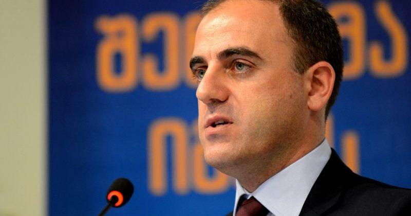 ნარმანია: დამდეგ წელს თბილისში ჯანდაცვის პროგრამის დაფინანსება გაიზრდება