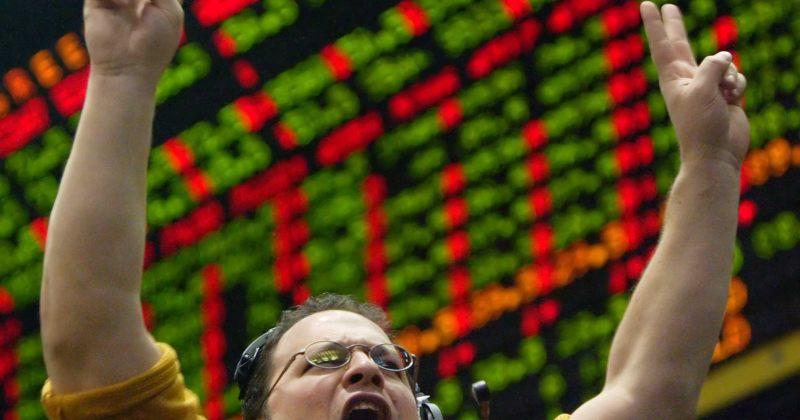 საქართველოს Moody's-ის საკრედიტო რეიტინგი სტაბილურიდან პოზიტიურით შეიცვალა