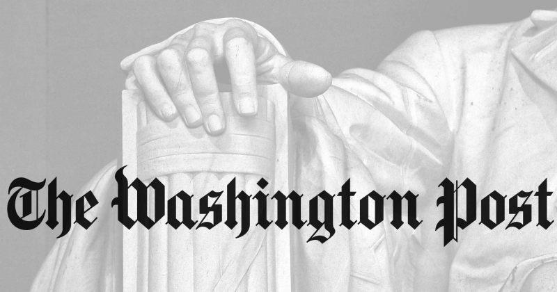 WASHPOST: არალიბერალურმა ოლიგარქმა ივანიშვილმა ამერიკის წითელი ხაზი გადაკვეთა