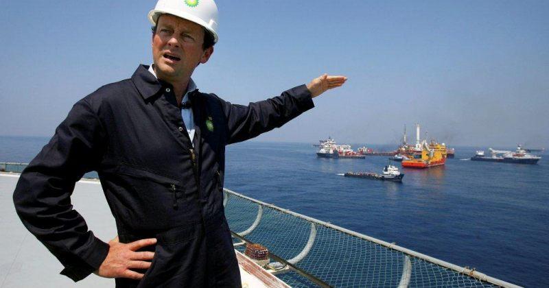 BP-ის ჯარიმის სახით შესაძლოა $18 მილიარდის გადახდა დაეკისროს