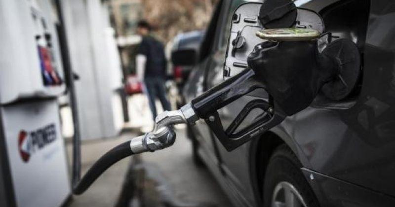 ნავთობის ფასის შემცირება რუსეთის ეკონომიკას დამატებითი წნეხის ქვეშ აქცევს