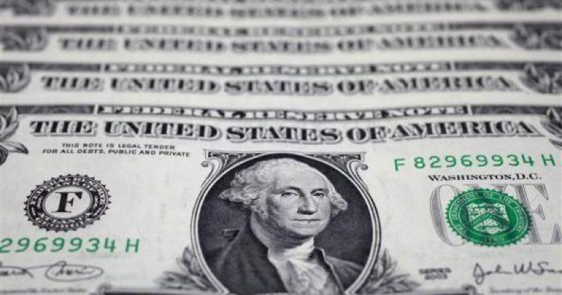 2015 წელს ეროვნული ბანკის სავალუტო რეზერვები $170 მილიონით შემცირდა