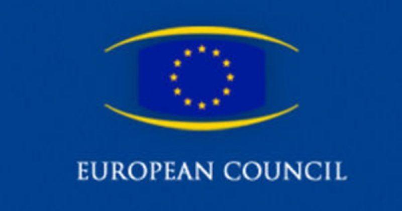 ევროპულმა საბჭომ რუსეთს ეკონომიკური სანქციები 6 თვით გაუხანგრძლივა