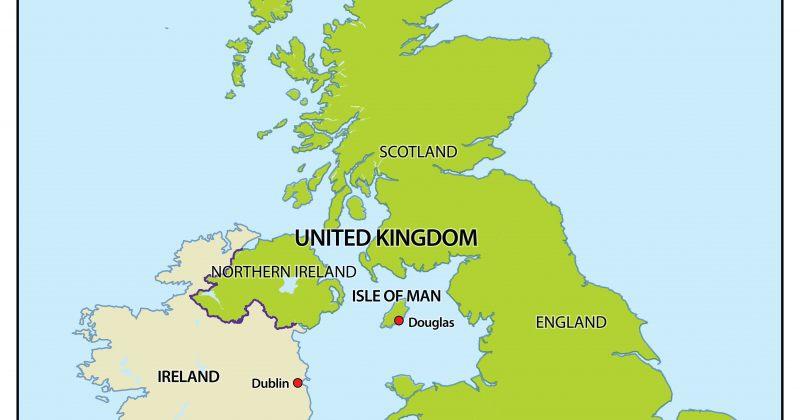გაერთიანებული სამეფო შოტლანდიას მეტ ძალაუფლებას ჰპირდება
