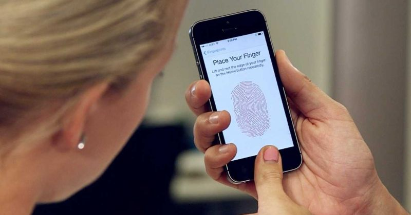 Apple-ი iPhone 6-ის მობილურ ელექტრონულ საფულედ ქცევას გეგმავს