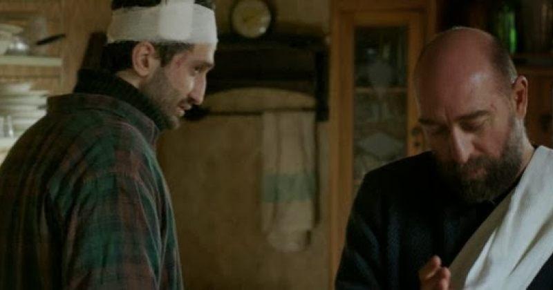 """ესტონეთმა ოსკარებზე ზაზა ურუშაძის ფილმი, """"მანდარინები"""" წარადგინა"""