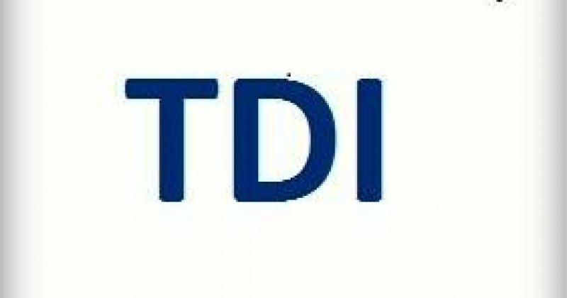 TDI: 4 დეკემბრის ფაქტი საეკლესიო ანტისემიტიზმის პირველი ღია გამოვლინებაა