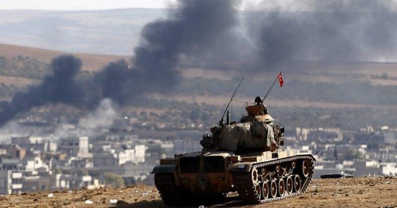 თურქეთში შეტაკებებში სულ მცირე 19 ადამიანი დაიღუპა