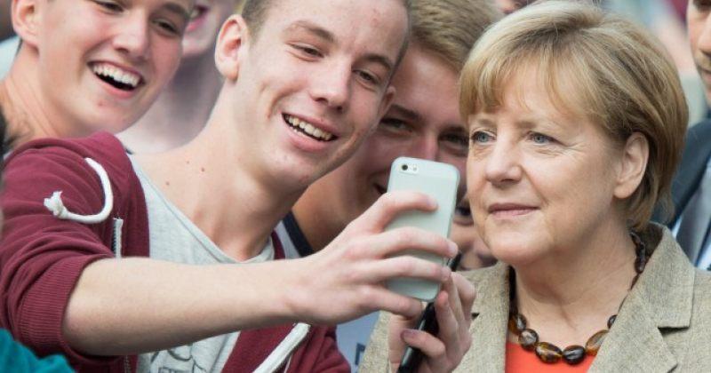გერმანიაში უმაღლესი განათლება ნებისმიერი ქვეყნის მოქალაქისთვის უფასო გახდა