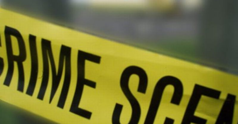 თელავში 27 წლის კაცს ეძებენ, მას ოჯახის წევრების მკვლელობას ედავებიან