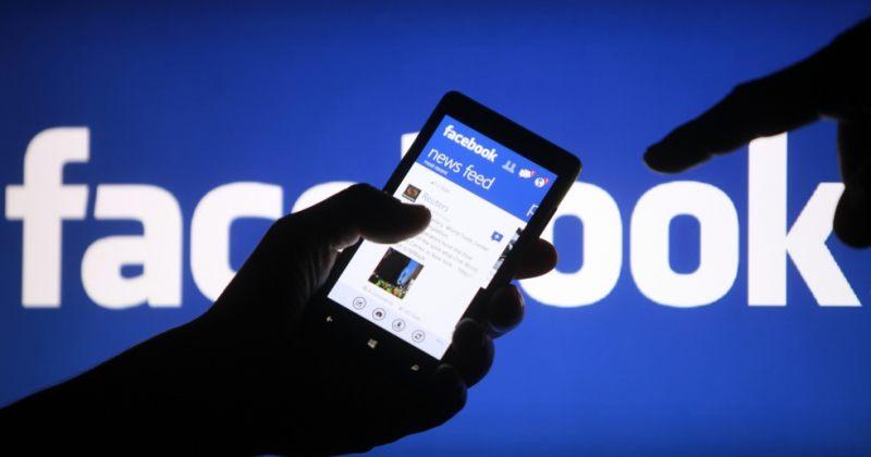 ბენიძე: Facebook-ი საქართველოში წინასაარჩევნო პოლიტიკურ რეკლამებზე მკაცრ წესებს გაავრცელებს