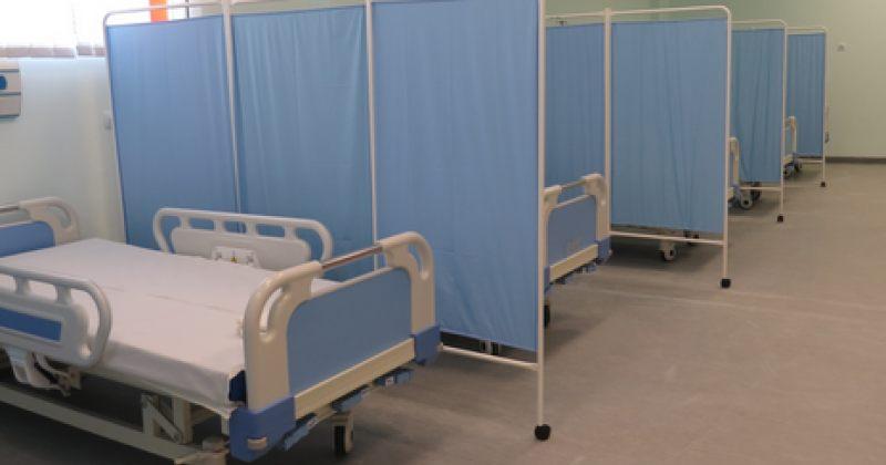 მთავრობა ექიმებისთვის ორზე მეტ კლინიკაში მუშაობის აკრძალვას გეგმავს