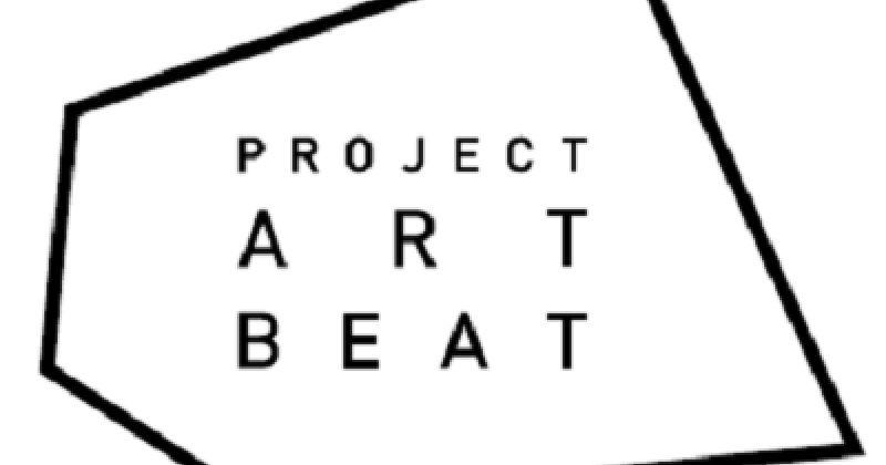 საქართველოში თანმედროვე ხელოვნების პირველი ონლაინ პლატფორმა გაიხსნება